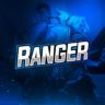 Ranger7x