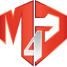Market For Gamers