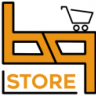 bq_store