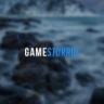 GameStorage_org