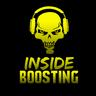 Inside_Boosting