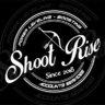 ShootNRise