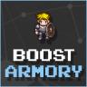 MMO-Armory.com