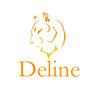 Deline
