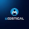 Boostical