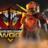 WGGBoostingApex