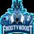 FrostyBoost_001