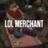 LoLMerchantHQ