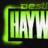 Haywire1337