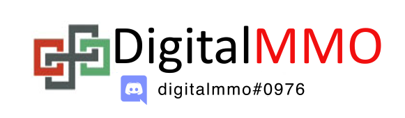 DigitalMMO
