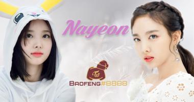 Nayeon