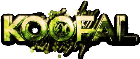 koofal