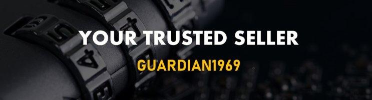 Guardian1969